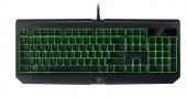 Razer Blackwıdow Ultımate Tr Klavye