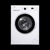 Vestel Cm 7610 A+++ Çamaşır Makinesi
