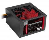 Hıper Ps 28 280w 12cm Fan Power Supply