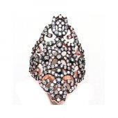 Besen Gümüş By 0059