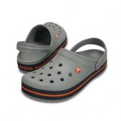 Crocs Unisex Crocband Clog Terlik Cr0320 Cr0492