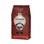 Bourbon Caffe Vending Intenso Çekirdek Kahve 1 Kg