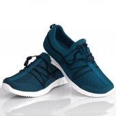 Frz 3028 Aqua Ortopedik Kadın Spor Ayakkabı