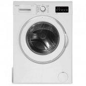 Regal Pratica 8101 Ty Çamaşır Makineleri Evinize Teslim