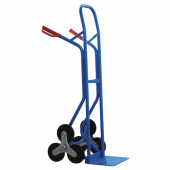 Biglift Rm Lps20 Merdiven Çıkabilen El Arabası