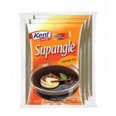 Kent Boringer 3&#039 Lü Supangle