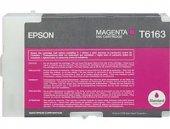 Epson B300 B310 B500 B510 Ink Cartrıdge Magenta