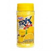 Kent Boringer Trix Limon Aromalı Granül
