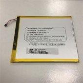 Casper S8 Tablet Batarya Pil