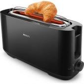 Philips Daily Collection Hd2590 90 Ekmek Kızartma Makinesi