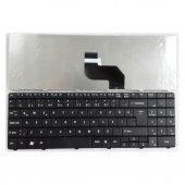 Casper A15 Klavye Keyboard %100 Orjinal Casper A.ş. Ürünü
