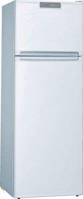 Profilo Bd2058w2vv 514 Litre Low Frost Buzdolabı