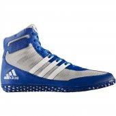 Adidas Mat Wizard.3 Güreş Ayakkabısı Bb3296