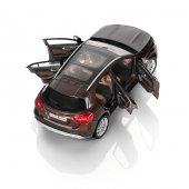 Mercedes Benz 1 18 Gla Classe