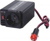 Tommatech 12 Volt 200 Watt Modifiye Sinüs İnverter