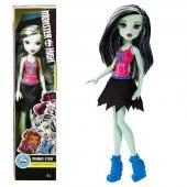 Monster High Oyuncak Bebek Frankie Stein