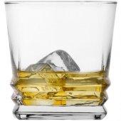 Lav Elegan Su Bardağı 6lı Elg353