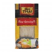 Real Thai Pirinç Şehriyesi 250 Gr