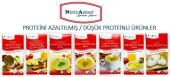 Nutramor Düşük Proteinli Vegan Ve Glutensiz Set 7li