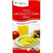 Nutramor Düşük Proteinli Vegan Ve Glutensiz Omletlik Karışım104gr