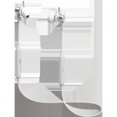Ttec Soundbeat Pro Mıknatıslı Stereo Kablosuz Bluetooth Kulaklık Gümüş 2km113g