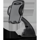 Ttec Flexgrip Compact Araç İçi Telefon Tutucu 2tt08