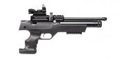 Kral Puncher Np 01 Sentetik Pcp Havalı Tüfek 5.5 Mm