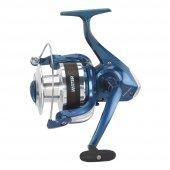 Mıtchell Blue Water Rz 6000 Olta Makinesi