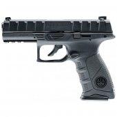 Beretta Apx 4,5 Mm Siyah