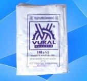 Plast Kağıt Perforeli 35 X 50 Cm 5 Kg