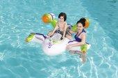 Bestway 41094 Su Tabancalı Jet Rider Havuz & Deniz Botu