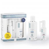 Dermoskin Anti Dandruff Şampuan Losyon Hediyeli Skt 01 2020