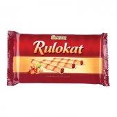 Rulokat 48gr 19000
