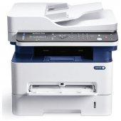 Xerox 3225v Dnıy Workcentre 3225 Dnı Wıfı (Dubleks Ağ Yazıcı Fotokopi R.tarayıcı Faks)