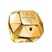 Paco Rabanne Lady Million Edp Bayan Parfüm 80 Ml
