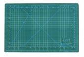 Linea Kesim Tablası Kesim Altlığı A3