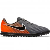 Nike Obrax 2 Clubtf Erkek Halısaha Ayakkabısı Ah7312 080