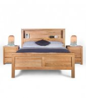 çift Tuz Lamba (Yatak Odası İçin) 2 Adet 3er Kg
