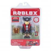 Roblox Figür Lord Umberhallow