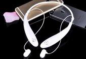 Fineblue Hbl 9900 Bluetooth Kulaklık Beyaz