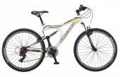 Salcano Nova 26 Jant 21 Vites Bisiklet 2018 Model