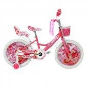 ümit 2088 Angels 20 Jant Kız Bisikleti