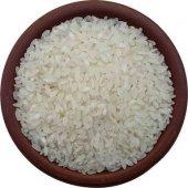 Baldo Pirinç 5 Kg