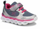 Kinetix 7p Mireman Çocuk Spor Ayakkabı