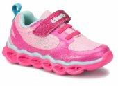 Kinetix 7p Mireman Çocuk Spor Ayakkabı 2 Renk