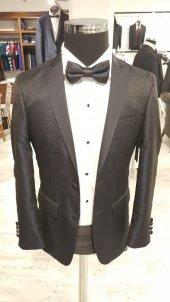 Cmz Damatlık Takım Elbise