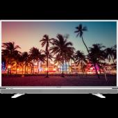 Arçelik A43l5740 4b 109 Ekran Uydulu Full Hd Led Tv