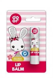 Door Cute Pety Lip Balm 5 G