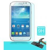 Samsung Grand Neo 9060 9082 Ekran Koruyucu