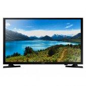 Samsung 32k4000 32 İnç 82 Ekran Hd Ready Uydu Alıcılı Led Tv